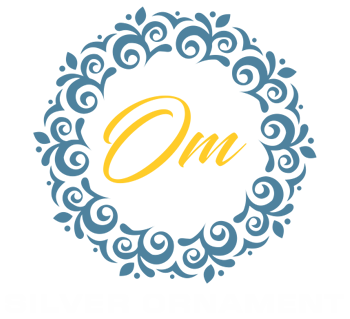 Om Shiv Silver Ornaments Pvt. Ltd.